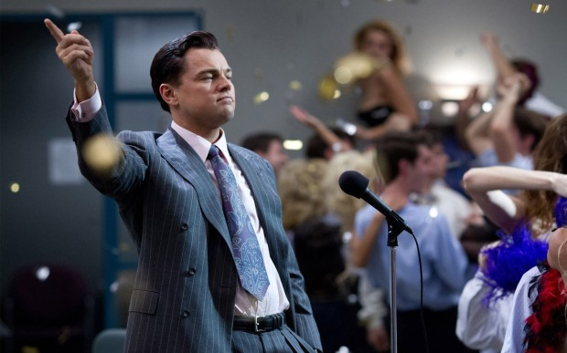 Courtesy of www.thewolfofwallstreet.com
