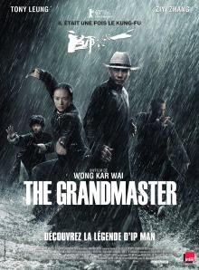 The-Grandmaster-2013-Poster