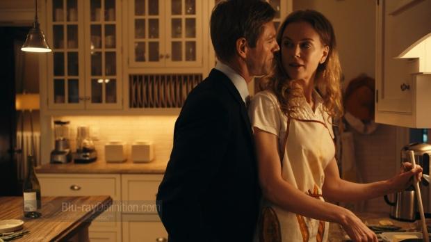 Still from the movie Rabbit Hole